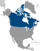 Gallery: Canada