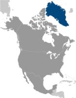 Gallery: Greenland