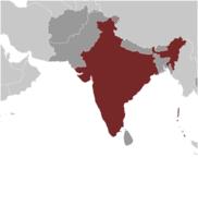 Gallery: India
