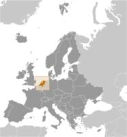Gallery: Netherlands