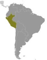 Gallery: Peru