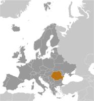 Gallery: Romania