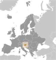 Gallery: Slovenia