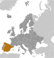 Gallery: Spain